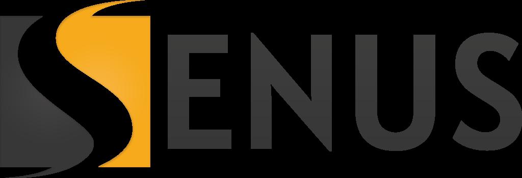logo Senus